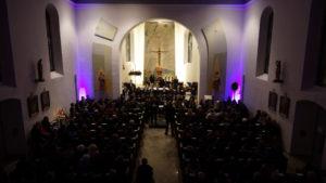 Adventskonzert-Musikverein-Zapfendorf-2017-10-1024×576