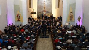 Adventskonzert-Musikverein-Zapfendorf-2017-12-1024×576
