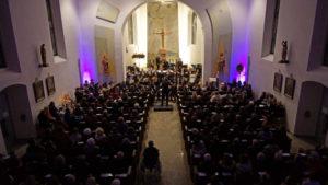 Adventskonzert-Musikverein-Zapfendorf-2017-13-1024×576