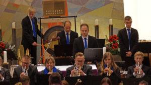 Adventskonzert-Musikverein-Zapfendorf-2017-14-1024×576