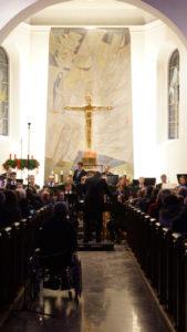 Adventskonzert-Musikverein-Zapfendorf-2017-21-576×1024