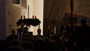 Adventskonzert-Musikverein-Zapfendorf-2017-23-1024×576