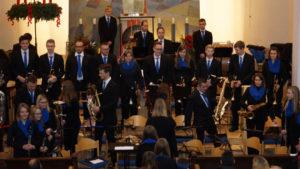Adventskonzert-Musikverein-Zapfendorf-2017-3-1024×576
