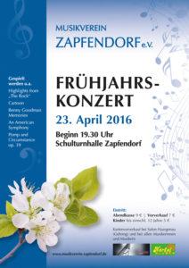 2016-04-23-Frhjahrskonzert-001
