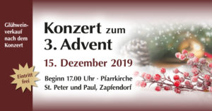 Adventskonzert_2019_Facebook_1200x628px