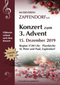 MVZ_Plakat_Adventskonzert_2019_A3